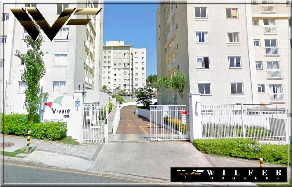 http://www.infocenterhost2.com.br/crm/fotosimovel/378841/96763791-apartamento-curitiba-atuba.jpg