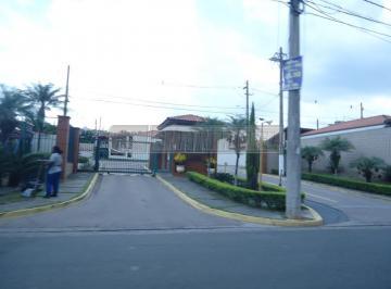 sorocaba-casas-em-condominios-condominio-villa-allegro-02-04-2019_10-51-19-1.jpg