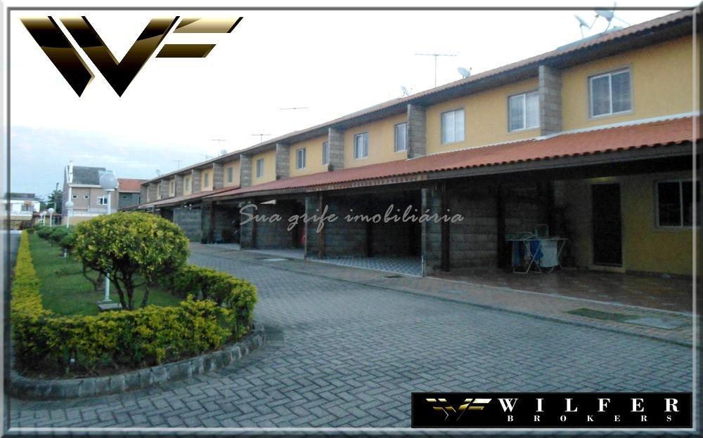 http://www.infocenterhost2.com.br/crm/fotosimovel/270432/75353772-sobrado-curitiba-bairro-alto.jpg