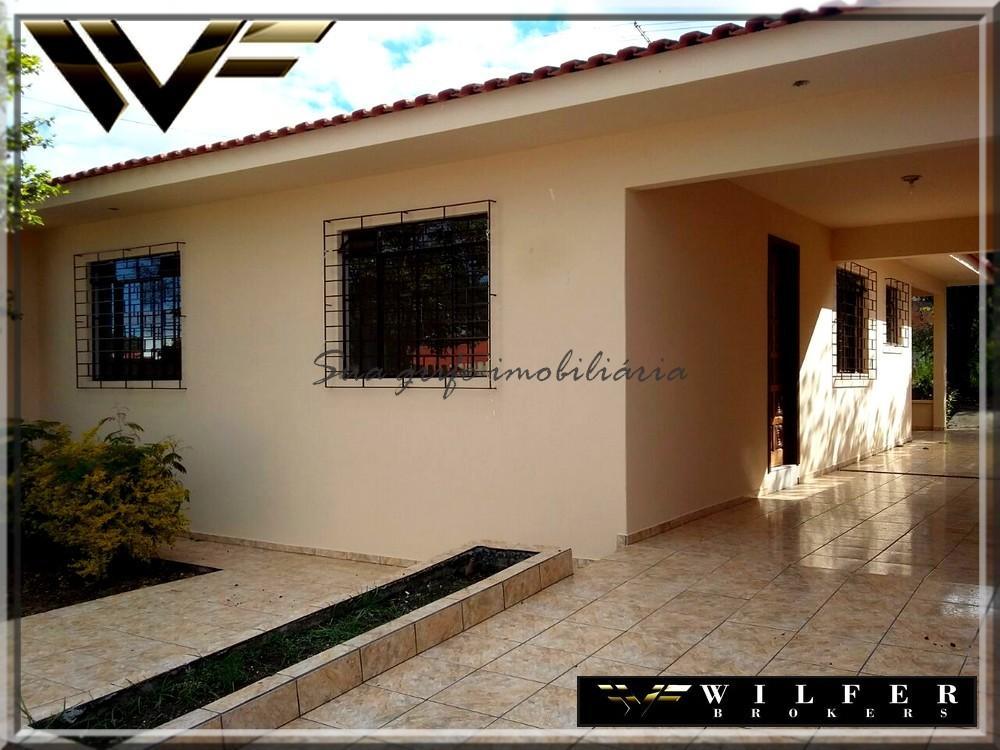 http://www.infocenterhost2.com.br/crm/fotosimovel/404525/99834694-casa-curitiba-bairro-alto.jpg