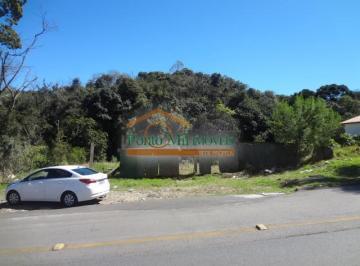 http://www.infocenterhost2.com.br/crm/fotosimovel/173932/108334037-terreno-loteamento-curitiba-santo-inacio.jpg