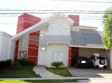 sorocaba-casas-em-condominios-condominio-granja-deolinda-25-08-2016_16-34-50-16.jpg