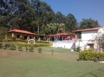Rural de 5 quartos, Mairinque