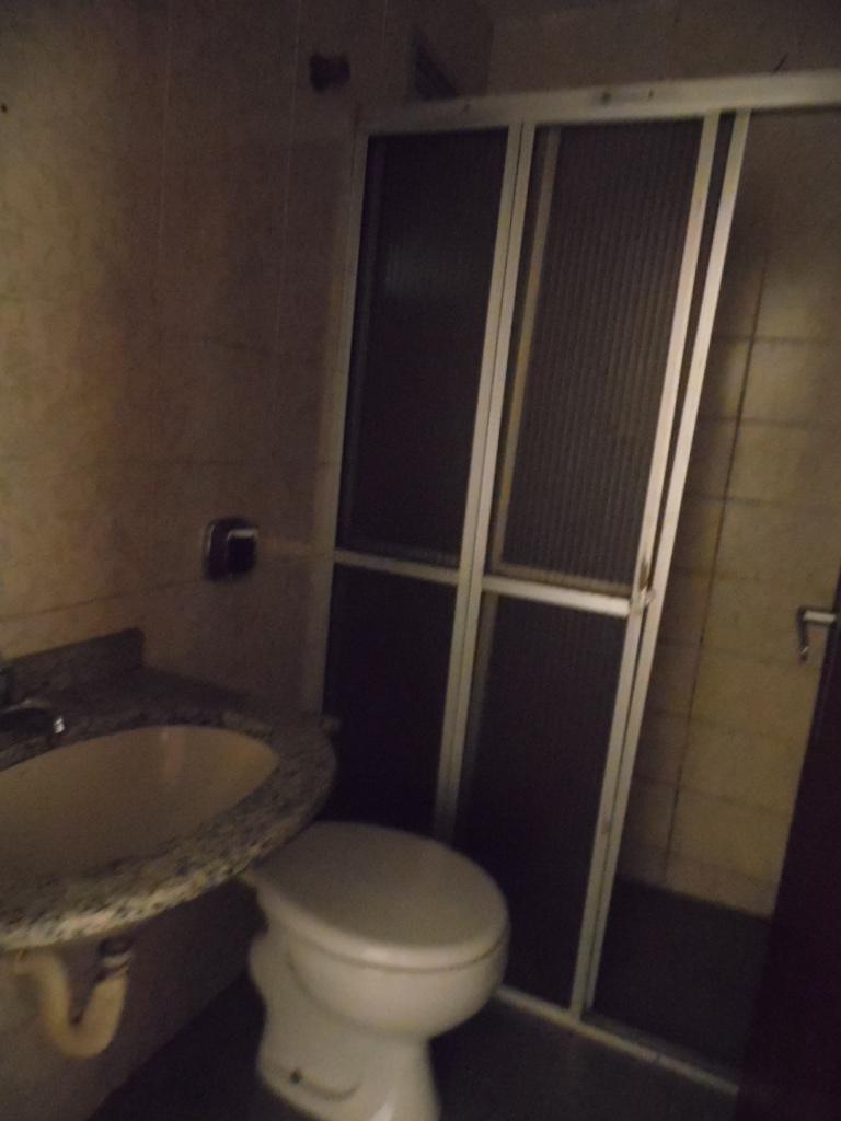 Apartamento para aluguel com 1 quarto gua verde for Dormitorio verde agua