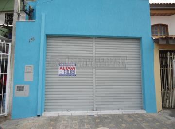 sorocaba-casas-comerciais-vila-carol-06-09-2016_14-23-33-0.jpg
