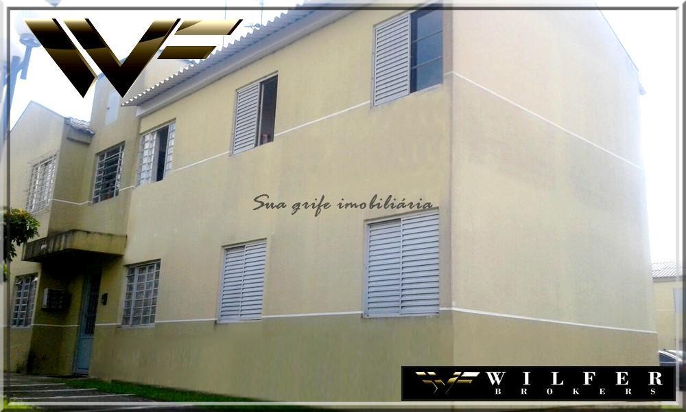 http://www.infocenterhost2.com.br/crm/fotosimovel/466621/106933970-apartamento-curitiba-bairro-alto.jpg