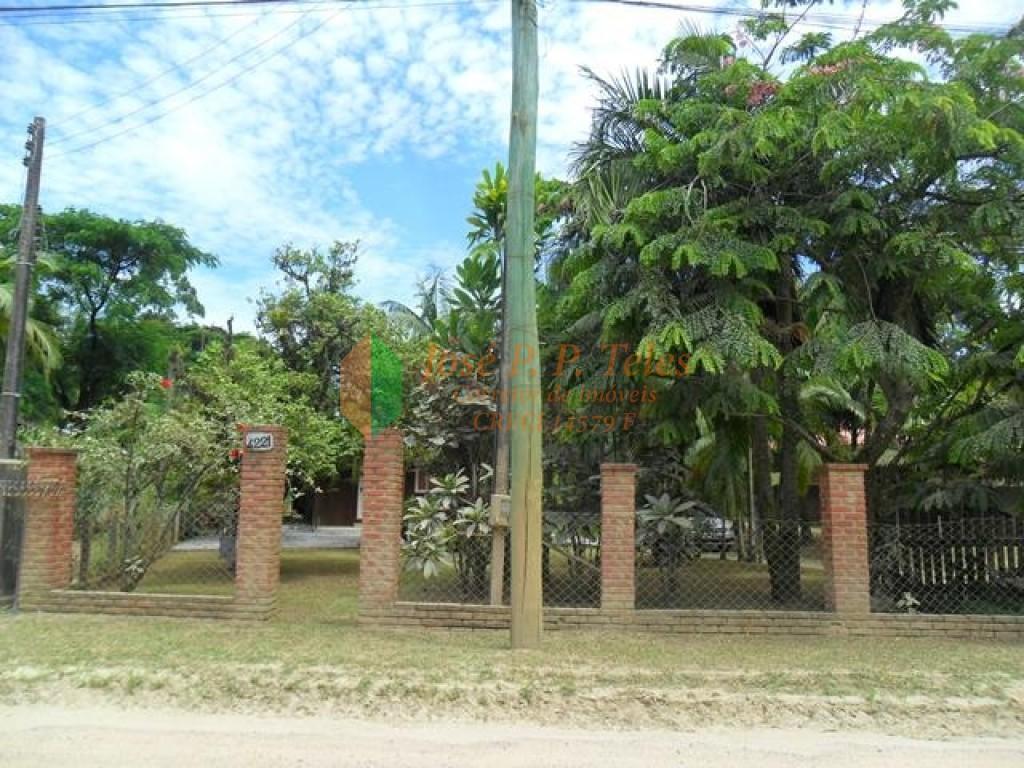 Rural , Itapema