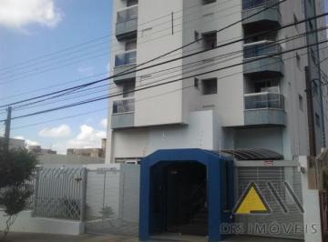Apartamento no BARTOLOMEU BUENO - Vila Ipiranga