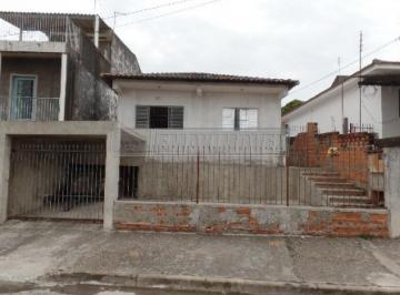 sorocaba-casas-em-bairros-jardim-sao-camilo-31-08-2016_11-10-12-31.jpg