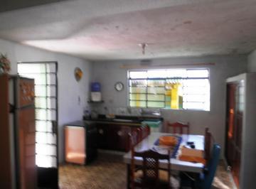 Casa de 5 quartos, Jundiaí