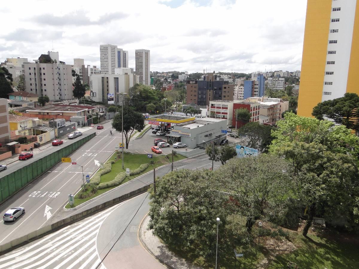 Apartamento venda com 3 quartos gua verde curitiba for Apartamento mobiliado 3 quartos curitiba