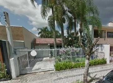 http://www.infocenterhost2.com.br/crm/fotosimovel/187397/52892175-casa-curitiba-reboucas.jpg