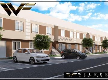 http://www.infocenterhost2.com.br/crm/fotosimovel/955865/233603128-apartamento-colombo-santa-gema.jpg