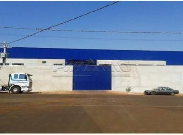 ribeirao-preto-comercial-galpao-distrito-empresarial-prefeito-luiz-roberto-jabali-06-09-2016_17-35-46-0.jpg