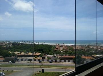 Apartamento de 1 quarto, Salvador