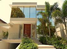 Casa Riviera de São Lourenço - Módulo 5