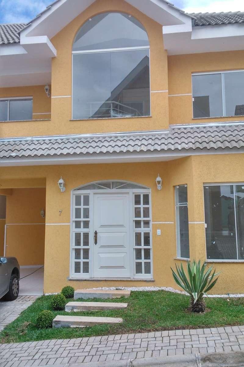 http://www.infocenterhost2.com.br/crm/fotosimovel/145158/33560823-residencia-em-condominio-curitiba-santo-inacio.jpg