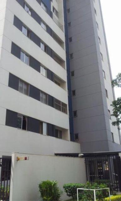 Apartamento para aluguel - em San Remo