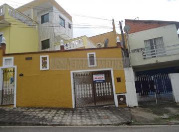 sorocaba-casas-em-bairros-jardim-maria-cristina-22-07-2019_12-24-16-0.jpg