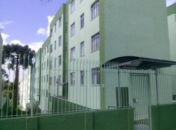 Apartamento 3 Dormitórios Batel - Curitiba