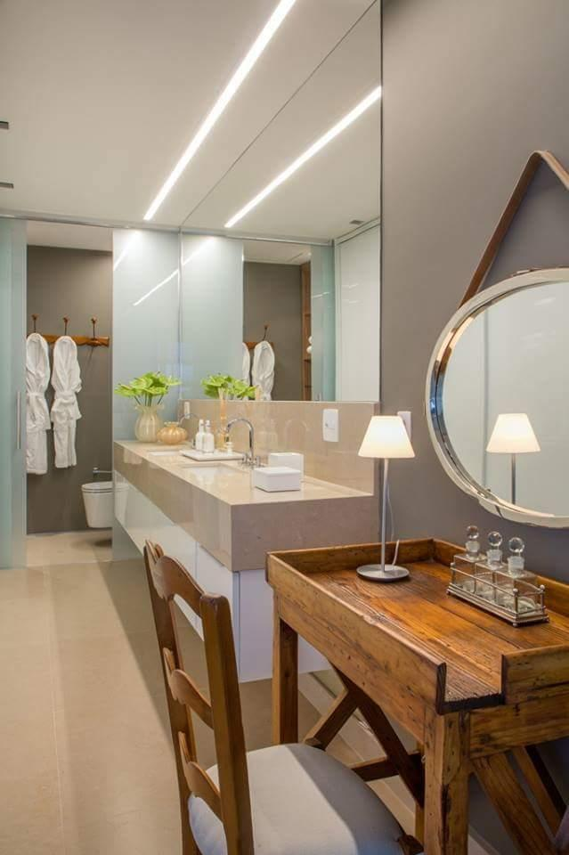 Grand Hyatt Residences - Suítes residenciais na Barra da Tijuca.