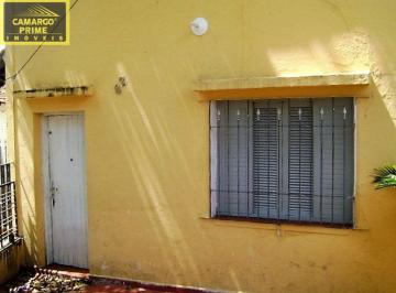 Terreno de 3 quartos, São Paulo