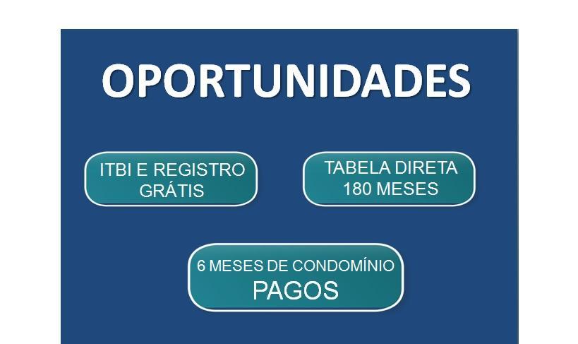 Salas Lojas - 6 MESES DE CONDOMÍNIO PAGOS - ITBI GRATIS - FINANCIAMENTO DIRETO