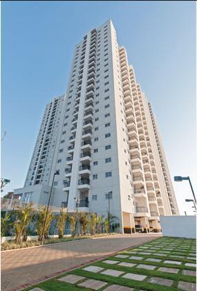 Apartamentos a venda de 3 quartos condominio clube em São Bernardo do Campo!!!