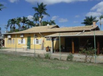 Casa de 0 quartos, Pindamonhangaba