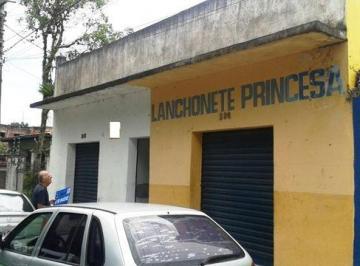 Comercial de 2 quartos, Pindamonhangaba