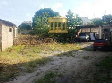 Terreno de 4 quartos, Pindamonhangaba