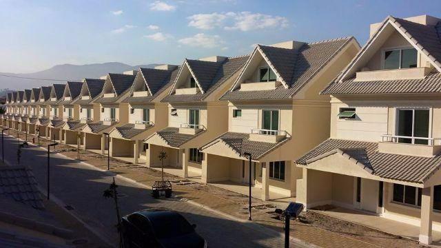 Recreio/Sunrise - Casas de Alto Luxo - Financio direto com a construtora