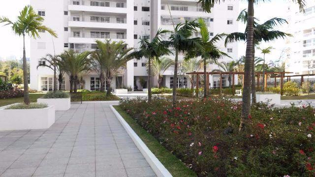 ESPAÇO CERÂMICA - AP6182 Apartamento Residencial / ACEITA PERMUTA ATÉ 650MIL