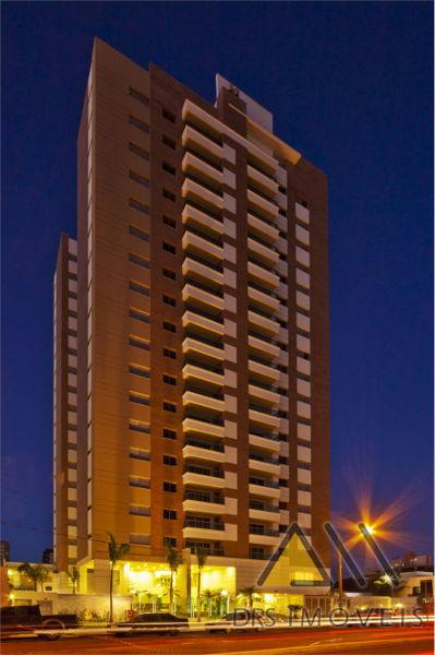 Apartamento no PLAZA MAYOR - Zona 07
