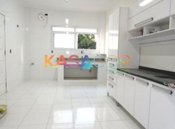 Apartamento · 230m² · 3 Quartos · 2 Vagas