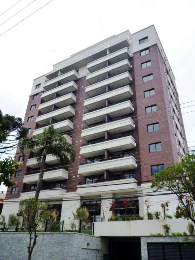 Apartamento venda com 2 quartos cristo rei curitiba for Apartamento mobiliado 3 quartos curitiba
