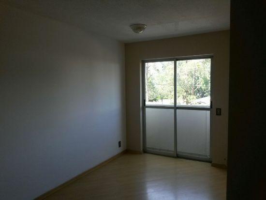 Km 19 da Raposo   –   Alugo apartamento de três dormitórios - (REF-2392-CELIA)