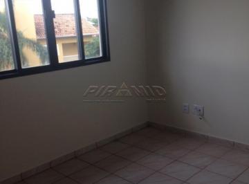 ribeirao-preto-apartamento-padrao-jardim-california-08-08-2019_15-32-51-0.jpg