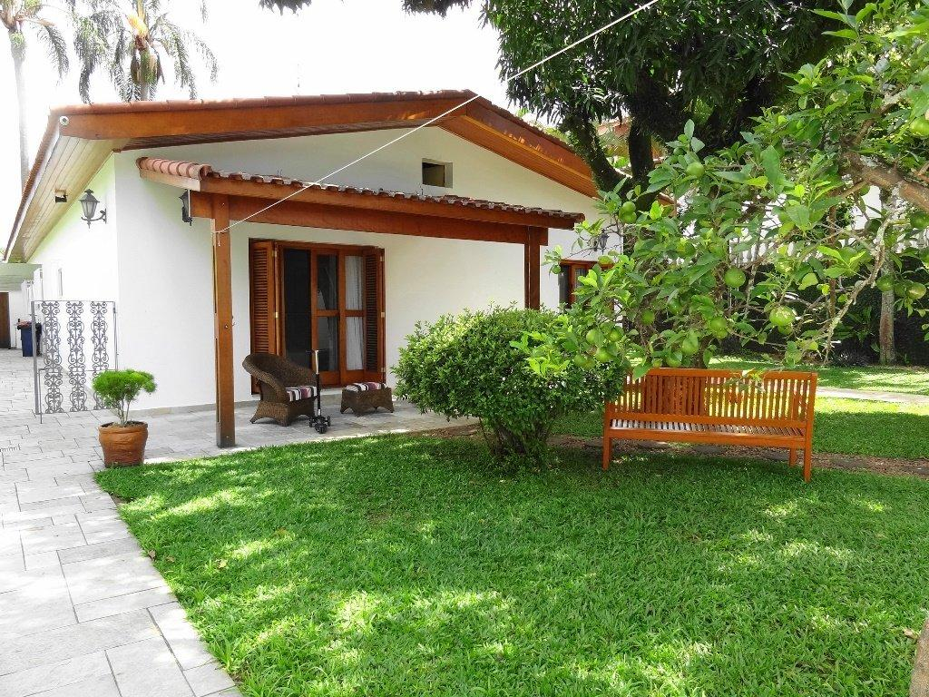 Espetacular residencia, no pé da serra da Cantareira, 1.000 M² Terreno- VAGO