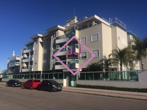 Ótimo Apartamento – Praia de Ingleses