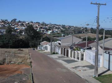 Terreno de 0 quartos, Ponta Grossa