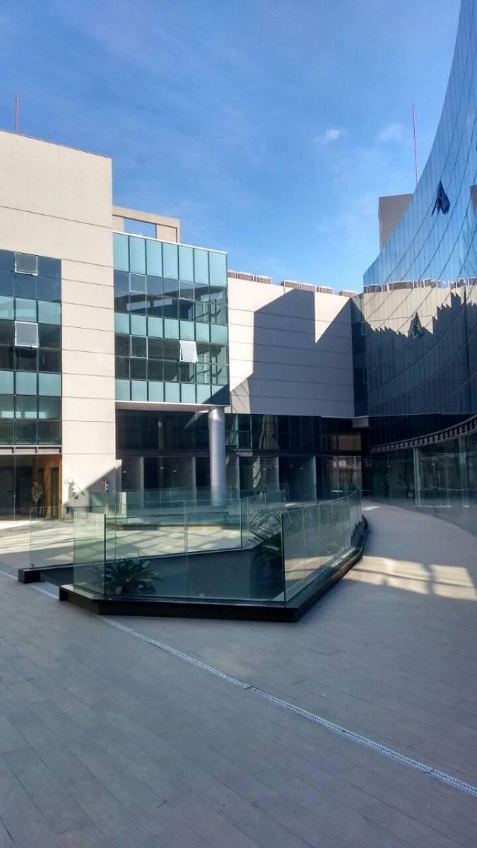 A4 Offices - Ao lado Mundial Recreio - Lojas Comerciais