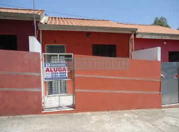 sorocaba-apartamentos-kitnet-jardim-santa-marina-18-10-2016_14-51-49-0.jpg