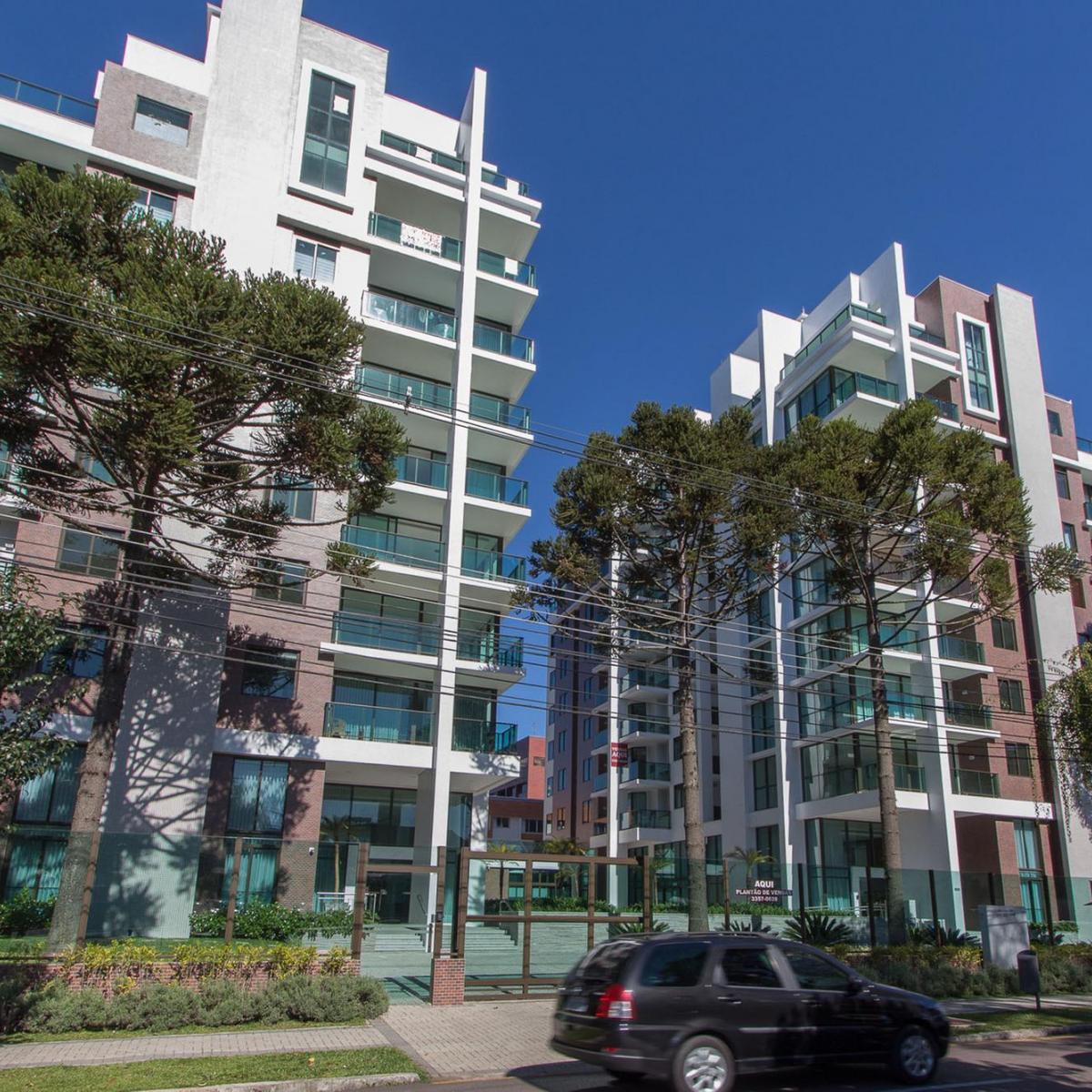 http://www.infocenterhost2.com.br/crm/fotosimovel/170727/12860719-apartamento-curitiba-alto-da-xv.jpg