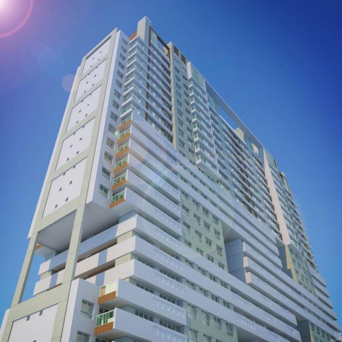 http://www.infocenterhost2.com.br/crm/fotosimovel/170751/20763788-apartamento-curitiba-batel.jpg