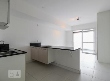 Apartamentos Kitnet Studio para alugar em Tatuapé 90b4badd61c0a