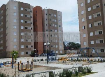sorocaba-apartamentos-apto-padrao-jardim-bertanha-20-10-2016_15-19-30-0.jpg