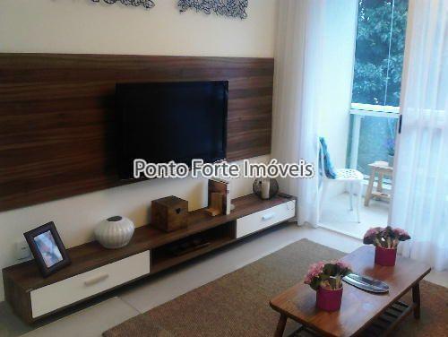 PA1005101FOTO1.JPG