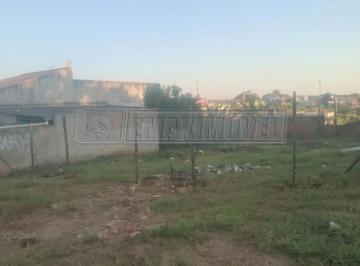 sorocaba-terrenos-em-bairros-jardim-betania-21-10-2016_14-47-42-0.jpg
