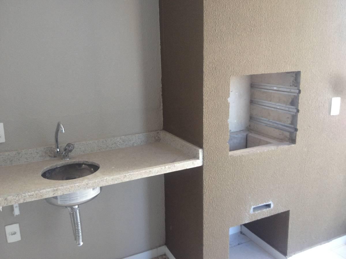 Naturale Apartamento 70M² - 2 dormitórios 1 vaga - jdm Ana Maria - Jundiaí -SP